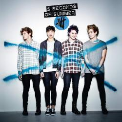 Listen 5 Seconds Of Summer.