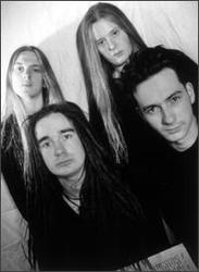 List of Carcass songs - listen online on your phone or tablet.