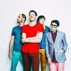 List of Ok Go songs - listen online on your phone or tablet.