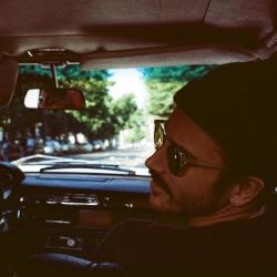 Besides Isgaard music, we recommend you to listen online Portugal. The Man songs.
