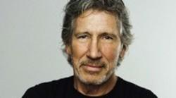 Besides Lil Baby music, we recommend you to listen online Roger Waters songs.