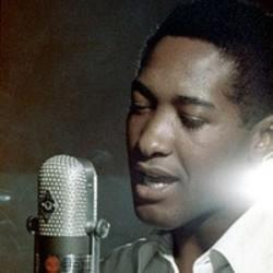 Besides Lil Baby music, we recommend you to listen online Sam Cooke songs.