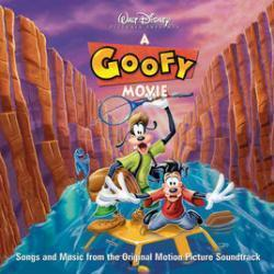 Listen OST Goofy Movie best songs online for free.