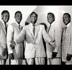 Besides Adamn Killa music, we recommend you to listen online The Drifters songs.