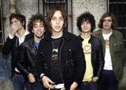 Besides Adamn Killa music, we recommend you to listen online The Strokes songs.
