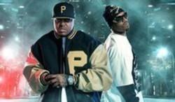 Besides Alan Milman Sect music, we recommend you to listen online Three 6 Mafia songs.
