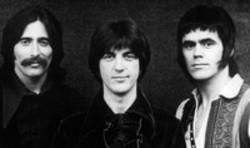 Besides Alan Milman Sect music, we recommend you to listen online Three Dog Night songs.