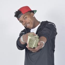 Listen Lil Baby best songs online for free.