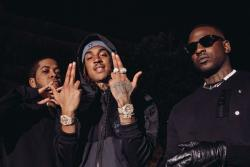 Listen Skepta, Young Adz, Chip best songs online for free.
