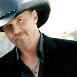 Besides Alan Milman Sect music, we recommend you to listen online Trace Adkins songs.