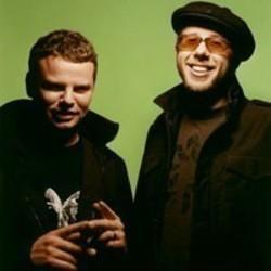 List of Chemical Brothers songs - listen online on your phone or tablet.