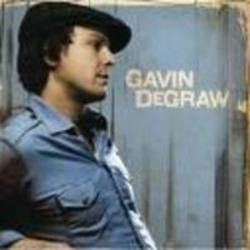 Besides Calvin Harris music, we recommend you to listen online Gavin Degraw songs.