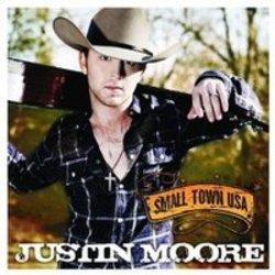 Besides LP music, we recommend you to listen online Justin Moore songs.