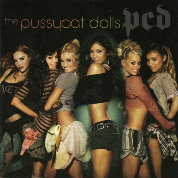 Besides Luis Fonsi music, we recommend you to listen online The Pussycat Dolls songs.