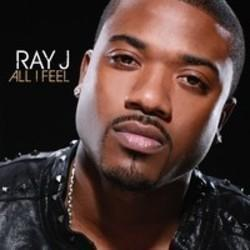 Besides David Guetta music, we recommend you to listen online Ray J songs.