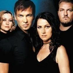 List of Ace Of Base songs - listen online on your phone or tablet.