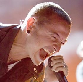 Besides Kingston Trio music, we recommend you to listen online Chester Bennington songs.
