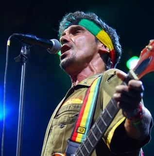 List of Manu Chao songs - listen online on your phone or tablet.