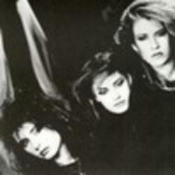 List of Bananarama songs - listen online on your phone or tablet.