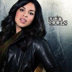 Besides David Guetta music, we recommend you to listen online Jordin Sparks songs.