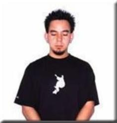 Besides Kingston Trio music, we recommend you to listen online Dj Vice & Mike Shinoda songs.