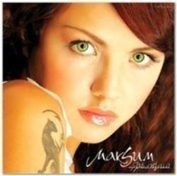 Besides Russell Dickerson music, we recommend you to listen online MakSim songs.