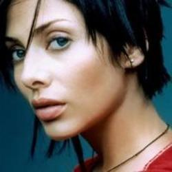 Besides Sam Smith music, we recommend you to listen online Natalie Imbruglia songs.