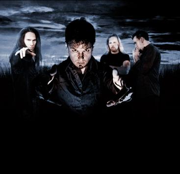 Besides David Guetta music, we recommend you to listen online Kamelot songs.