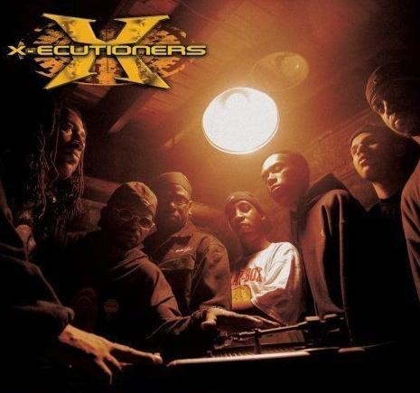 Besides Kingston Trio music, we recommend you to listen online The X-Ecutioners songs.