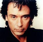 Besides David Guetta music, we recommend you to listen online Jean Michel Jarre songs.