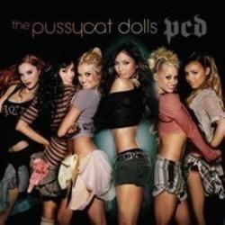 Besides Calvin Harris music, we recommend you to listen online Pussycat Dolls songs.