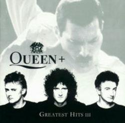 List of Queen songs - listen online on your phone or tablet.