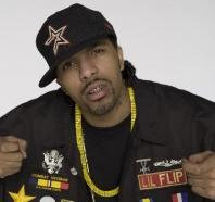 Besides Claudia Pascoal music, we recommend you to listen online Lil Flip songs.