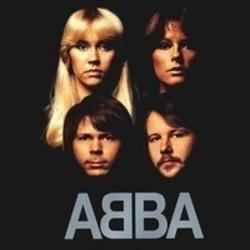 Besides Luis Fonsi music, we recommend you to listen online ABBA songs.