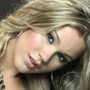 Besides Leonid Rudenko music, we recommend you to listen online Joss Stone songs.